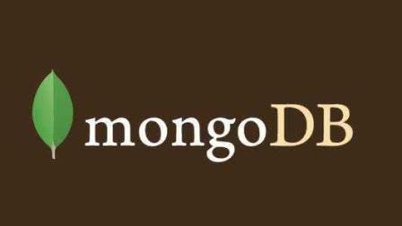 快速入门NodeJS操作MongoDB 第二课 连接数据库