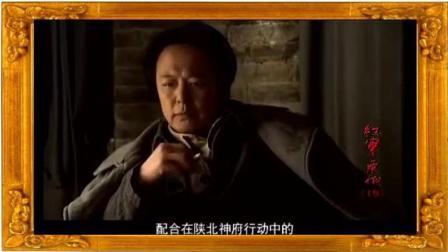 争议最大的元帅, 授衔时很多人不服, 为什么毛主席力挺他!