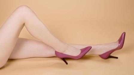 飞碟说 第二季:高跟鞋 疼并美丽着 170804