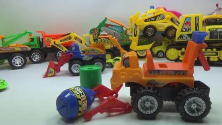 最新玩具 亮亮玩具视频