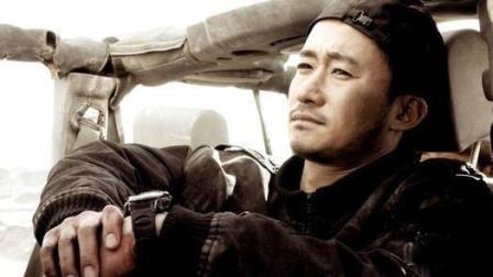 听说最近《战狼2》很火, 硬汉吴京打戏混剪, 你看过几部? 见证一个拿着生命在拍电影的吴京!