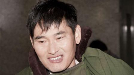 农民歌手朱之文天价出场费, 被爆成名后忘本与妻子离婚?