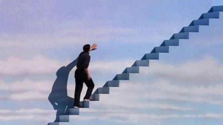 3分钟看完经典电影《楚门的世界》全世界都在欺你, 真假人生30年