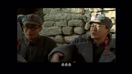 此人是林彪最敬重的上将, 病逝后毛主席按大将的规格厚葬!