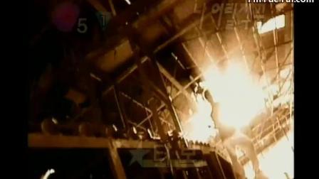 韩国组合Turbo超好听歌曲之一《我儿时的梦 》, 告诉你金钟国不只有肌肉