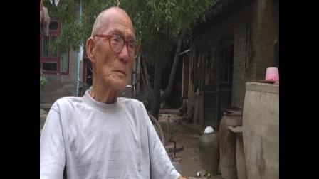 80岁爷爷讲故事2