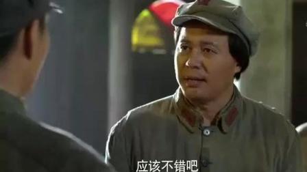 毛主席是一代军事天才, 但在具体问题上还要请教此人, 他是谁?