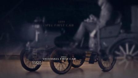 历史剪影, 欧宝Opel-Vauxhall正式加入PSA Peugeot Citroen集团