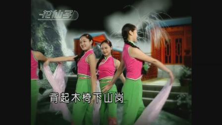 韩宝仪 甜美的伤感情歌 经典老歌曲(台湾情歌27首)