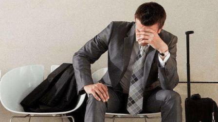 阳痿早泄不是一回事! 专家告诉你治疗早泄的1个小妙招, 你知道了吗?