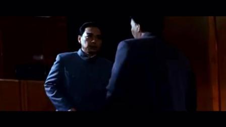 毛主席对林彪和陈毅的评价, 非常的中肯!