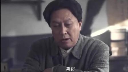 毛主席说此人比自己高明, 军事能力素养不在林彪之下, 他是谁?