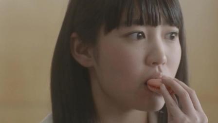 #大鱼FUN制造, 日本少女纷纷被男老师抓进铁笼, 不玩游戏就得死!
