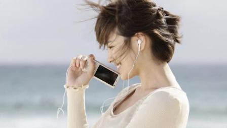 宋慧乔代言, 7年前最成功的广告主题曲, 整首歌词只有2个字