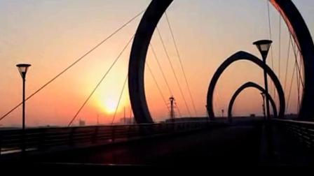 旅游攻略: 山东济南章丘风景 济南最美风景邀您