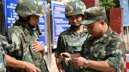 传奇! 中国缉毒卧底第一人, 深藏毒窟6年, 破获案件3000起