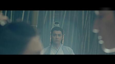 李易峰 古剑奇谭插曲《剑伤》剪辑诛仙青云志