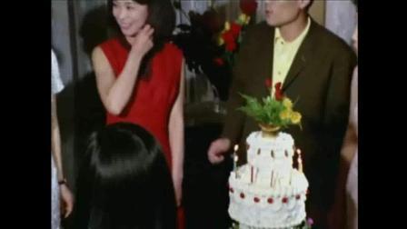 赛文奥特曼拍摄成本挺高的 一个蛋糕值不少钱