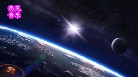 《昨夜星辰》——萨克斯, 熟悉的旋律, 不同的韵味