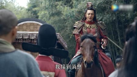 《少林问道》秀才遇着兵,诬陷说不清,郭京飞明朝好套路