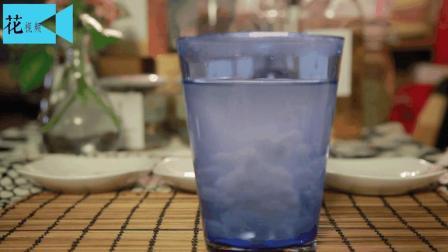 80%的人认为早晨喝水好处多! 但喝这种水, 会导致血压突然升高!