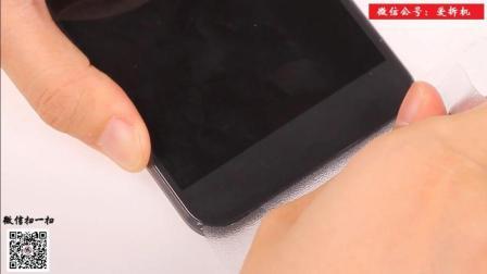 【爱拆机】谷歌Google pixel XL拆机视频, 电池很难拆! ! !
