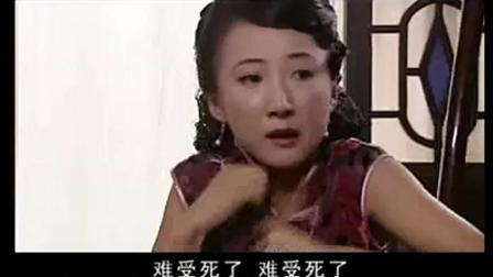 经典伦理剧精彩片段-毒瘾