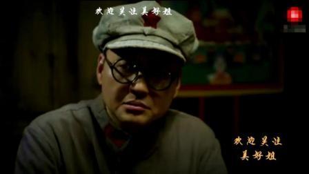 此人曾想争夺毛泽东的领导权, 曾是毛泽东最大的对手, 但毛泽东却夸他带兵非常牛!