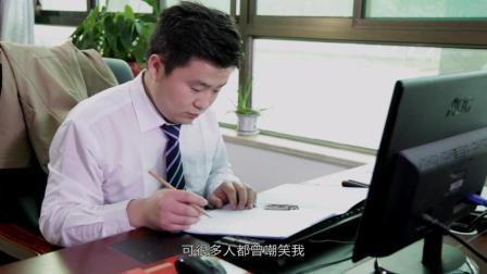 济南数控编程培训学校 专注模具设计 编程 三维造型设计 数控机床维修 五轴编程培训
