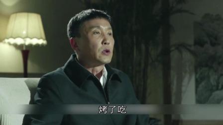:广东人先把嘴边的福建人放一放了啊