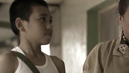 Veed__台湾感人广告- 我的失智父亲, 最卑微的愿望