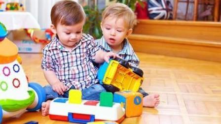 babystep 培养宝宝的日常整理能力? 你知道吗?