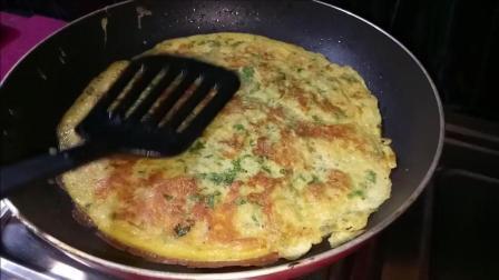 如何在家里做早餐, 营养美味又实惠, 五分钟教你学会!