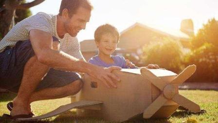 babystep 在孩子成长中, 最容易忽略的是这件事