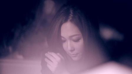 【蒲公英·粤语】《差半步》- 卫兰 Janice Vidal TVB剧集《单恋双城》插曲 超清MV