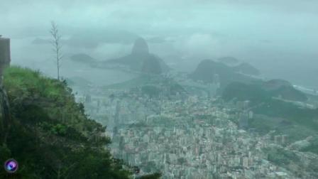 巴西旅游 里约热内卢 (二)
