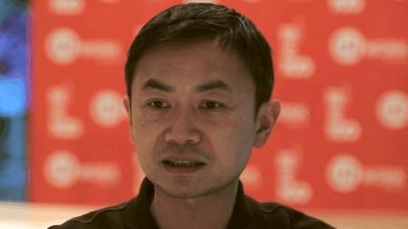 毛大庆: 如何像马云、任正非、李开复那样用股权点燃团队?
