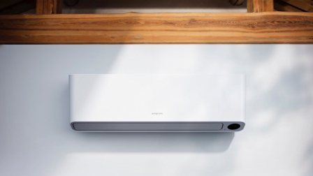 799元风扇引发16万用户抢购 小米再发布家电新品