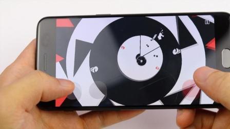 推荐5款手机游戏: 根本停不下来!