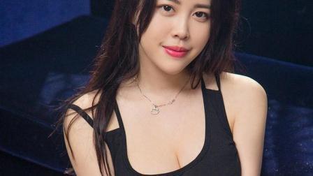 周洁琼 人美歌甜一个在韩国努力的中国人