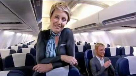 Air_New_Zealand_body_painted_in-flight_safety_video