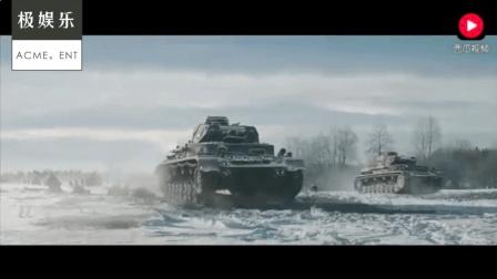 这是什么狙击枪? 一枪干掉一辆坦克