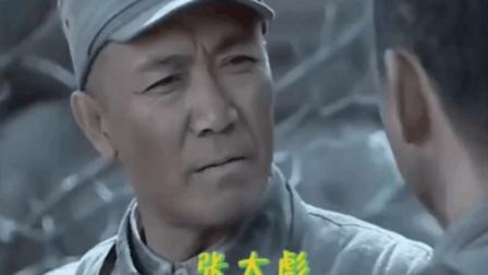 最全幽默视频剪接! 战争 古装 仙侠 游戏 小品应
