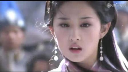 《天龙八部》各版本少林寺大战, 慕容复, 丁老怪, 姓庄的你们三个一起上, 我萧峰何惧!