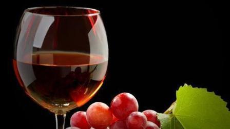 葡萄酒的作用及功效有哪些? 葡萄酒的营养价值!