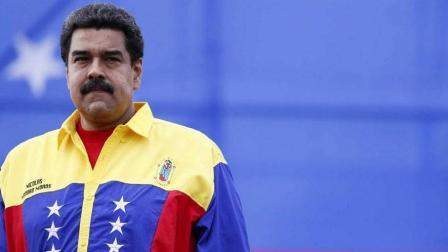 委内瑞拉总统马杜罗成立了一个新机构