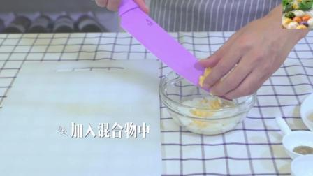 烤吐司界的泥石流, 芝士吐司早餐咬一口欲罢不能