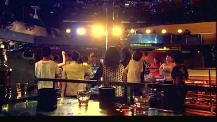 《闪婚》男孩结婚被拒绝,去酒吧喝酒,认识了富二