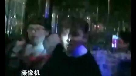 《变形计》富家女东北扛把子刘珈辰一天两进警察局
