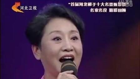 河北梆子《绝对有戏》_名家名段演唱会_标清